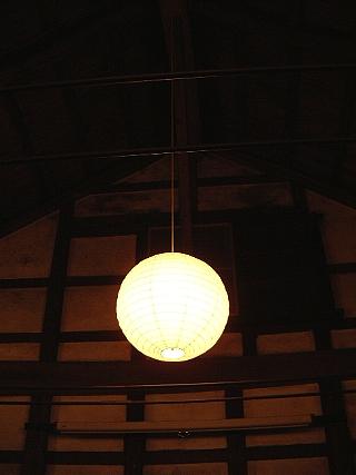 060912多満自慢日本酒部02