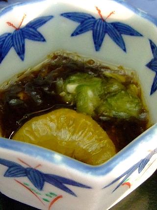 海山夕食01