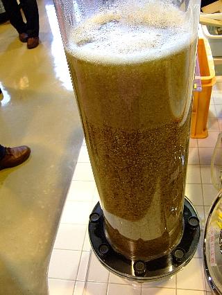 ビール造り体験教室010