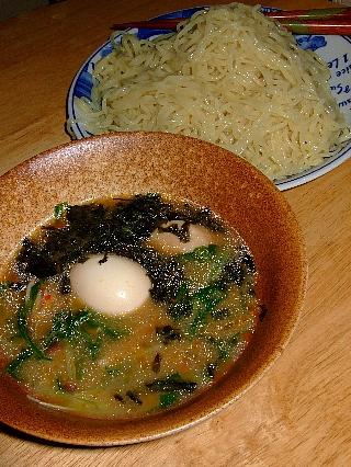 塩つけ麺工夫01