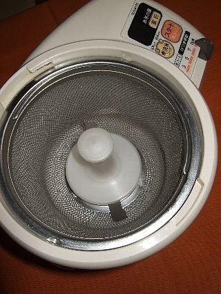 精米器モニター01_04f