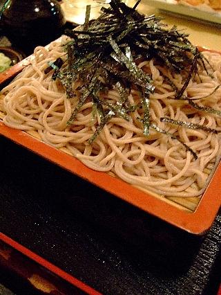 善光寺蕎麦03