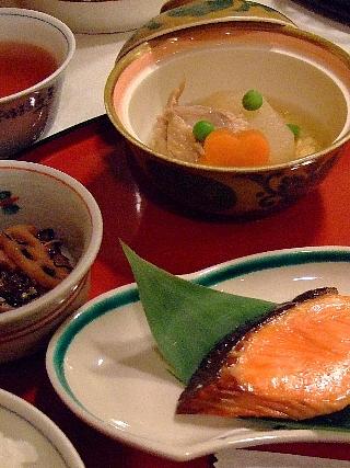 京都国際ホテル04