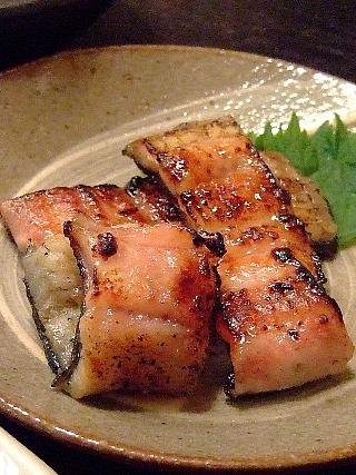 うな鉄12(西京漬)