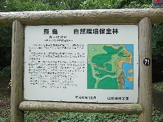 飛島島内01a