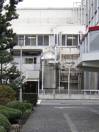 森永外観03