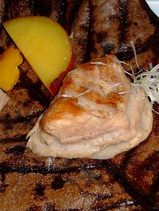 エピナール那須の和夕食10c