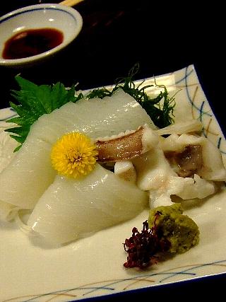 魚や秋3_02