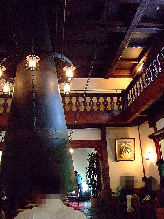 上高地帝国ホテル05