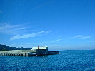 粟島へ02