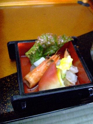 海山夕食06