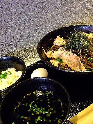 中野肉蕎麦禅01