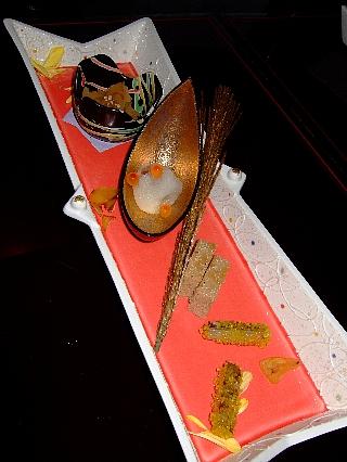 エピナール那須の和夕食07a