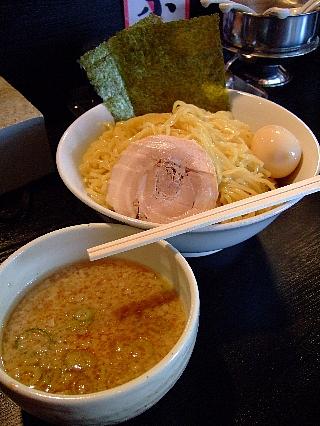 麺や天鳳02