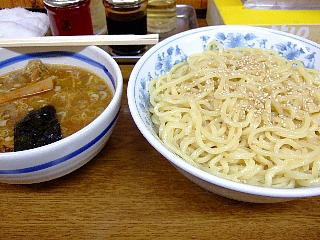 つけ麺哲01
