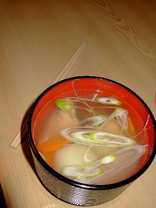 朝の三平汁02