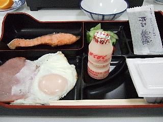 02朝食01