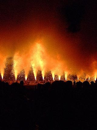 炎の祭典03