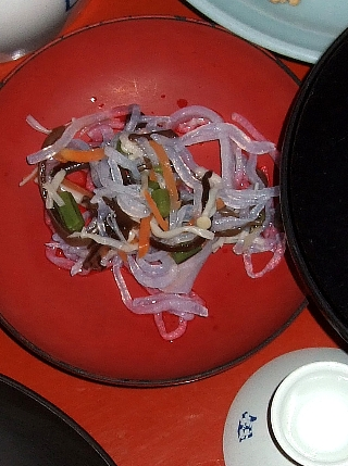 成田山坊入り料理06