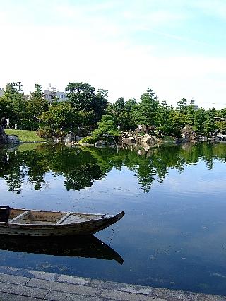 徳川美術館04