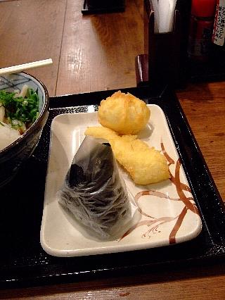 池袋丸亀製麺03
