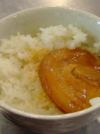 早稲田紅蓮つけ麺07