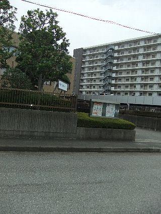 千葉県消費者センター03