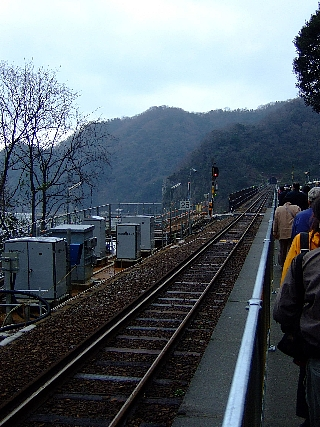 余部鉄橋03