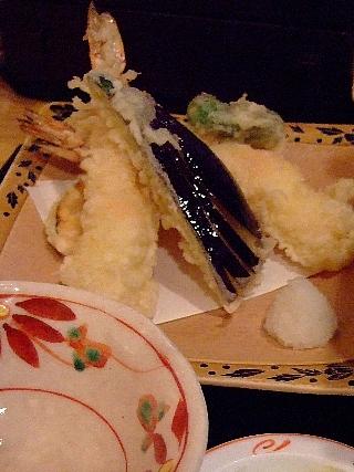 五郎八そば02