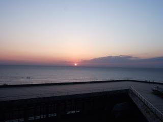 とちぎ海浜自然の家03