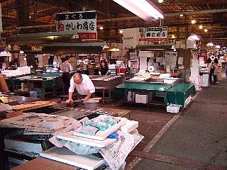 060827塩釜魚市場02