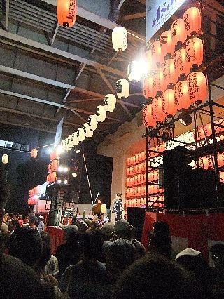 2017_0830河内音頭05