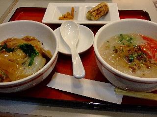 中華食堂02