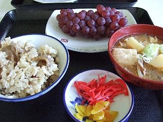 02昼食01