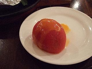 061025つばめトマト01