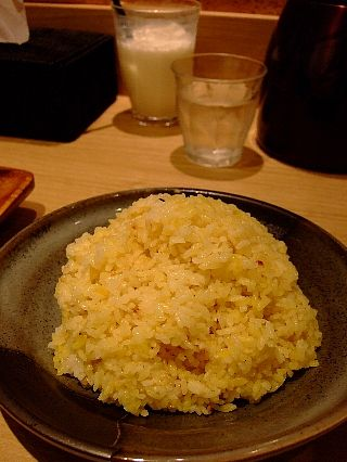 ガラク角煮カレー02