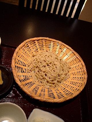 笊そば蕎すけ06