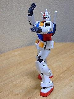 手踊り04