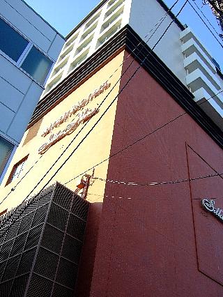 JAL奈良ホテル01
