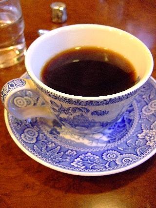 岡崎コーヒーショップ02