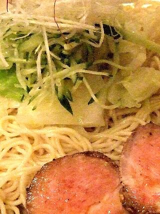 広島つけ麺ぶちうま04