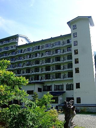 ホテル焼岳03