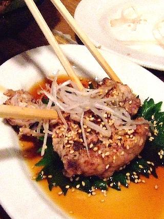 サカイ食堂05
