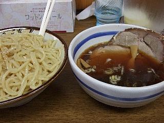 麺屋哲開店02