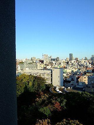 大隈講堂25a