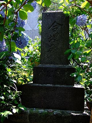 内藤新宿07