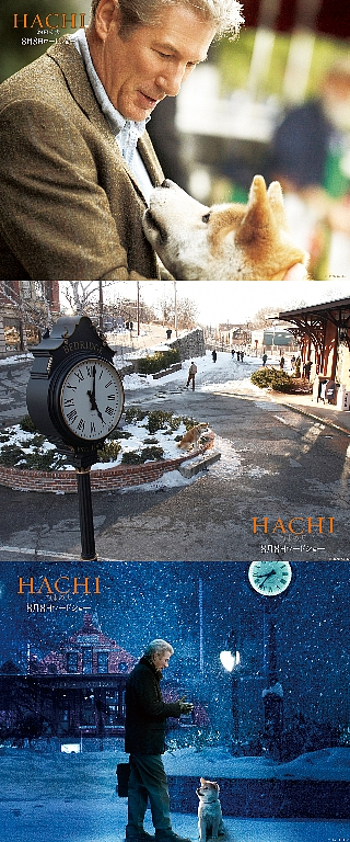 HACHI_WP