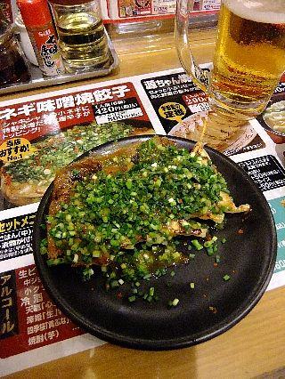 宇都宮餃子03d