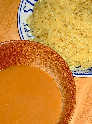 味噌つけ麺00