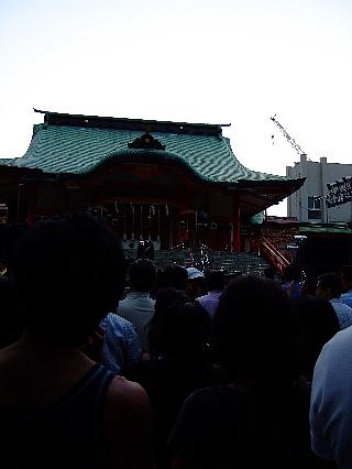 花園神社03